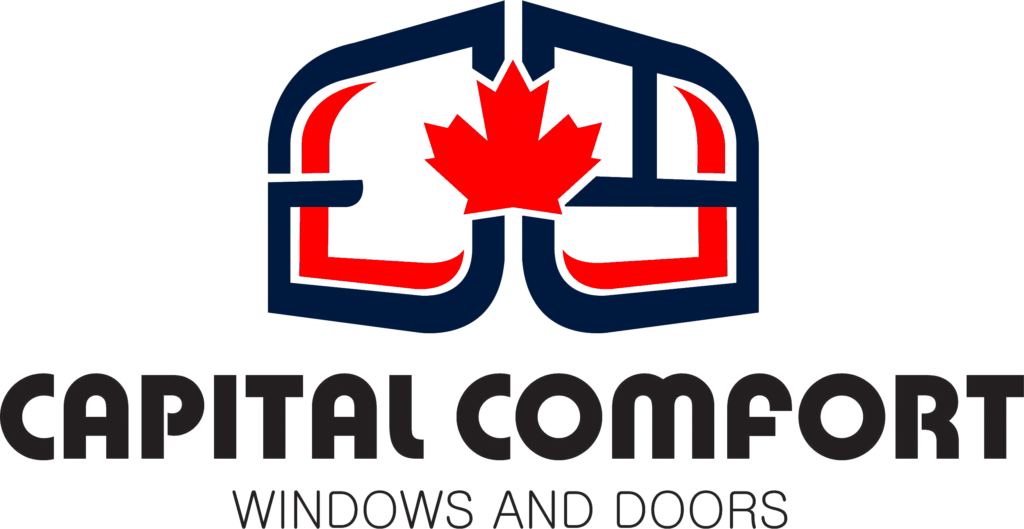 Capital Comfort Windows & Doors Ottawa | Replacement Windows & Doors